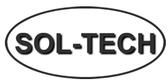 Sol-Tech - Cliente EstilloWeb